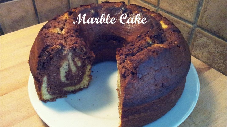 anchoritdown_marblecake