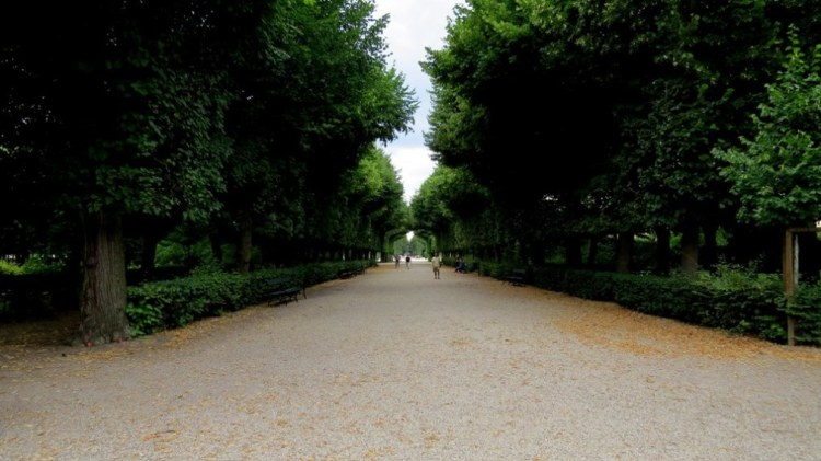Schonbrunn_palace_by_anchor_it_down (4)