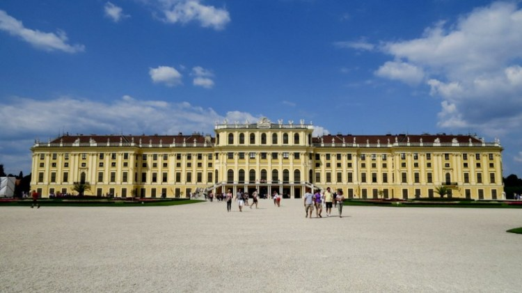 Schonbrunn_palace_by_anchor_it_down (6)