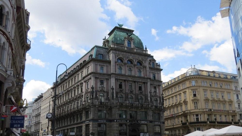 Vienna_austria_by_anchor_it_down (3)