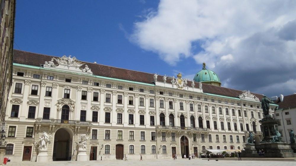 Vienna_austria_by_anchor_it_down (5)