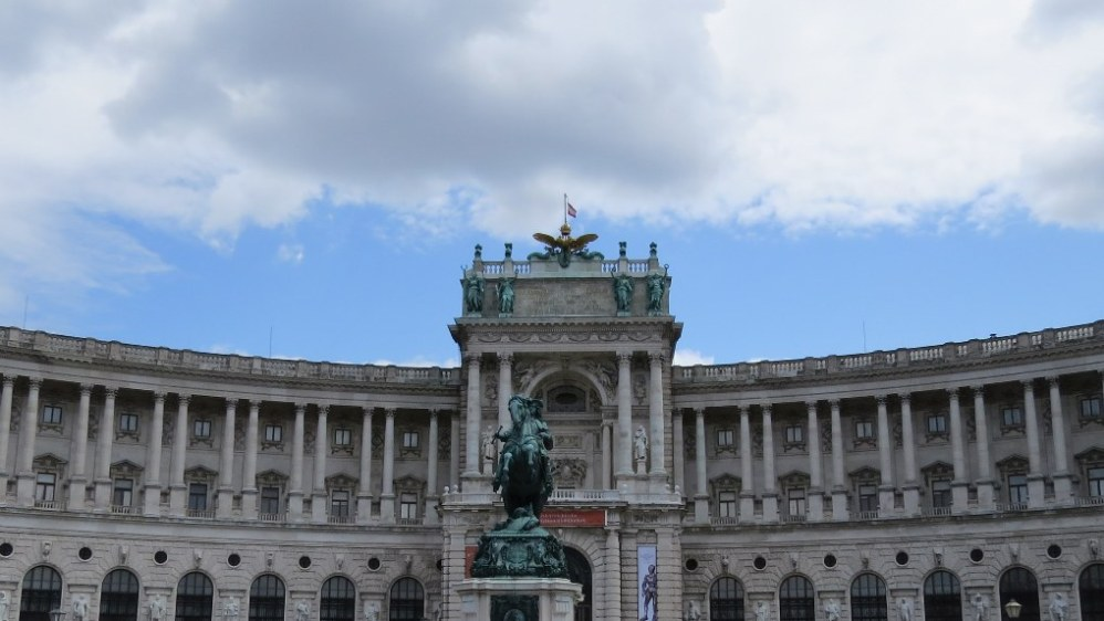 Vienna_austria_by_anchor_it_down (6)