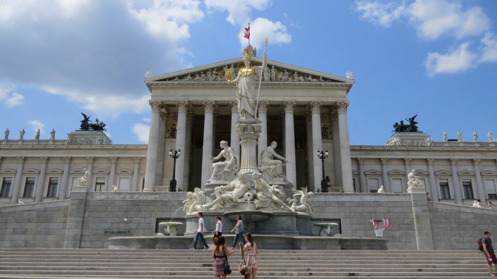 Vienna_austria_by_anchor_it_down (9)