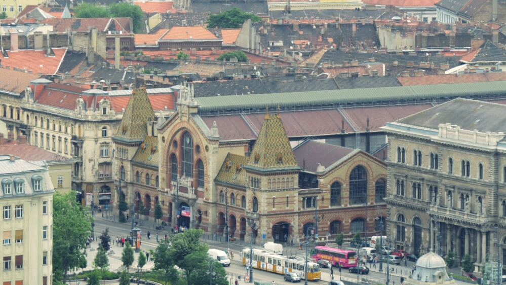 budapest-central-market-hall-by-anchor-it-down