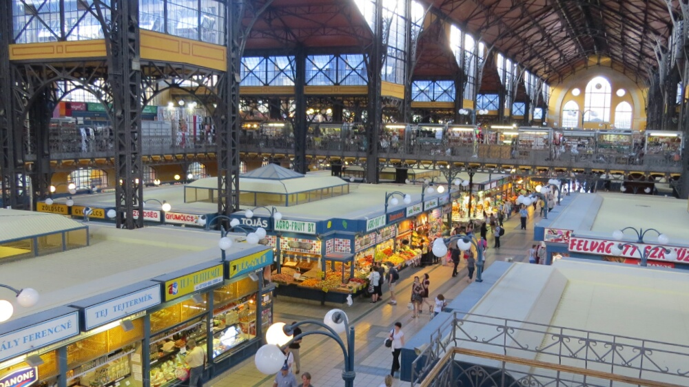 wpid-budapest-central-market-hall-by-anchor-it-down2.jpg