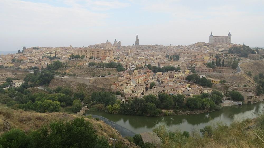 Anchoritdown_Toledo_ (14)