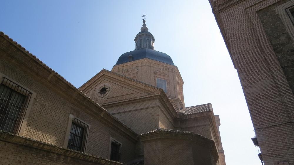 Anchoritdown_Toledo_ (9)