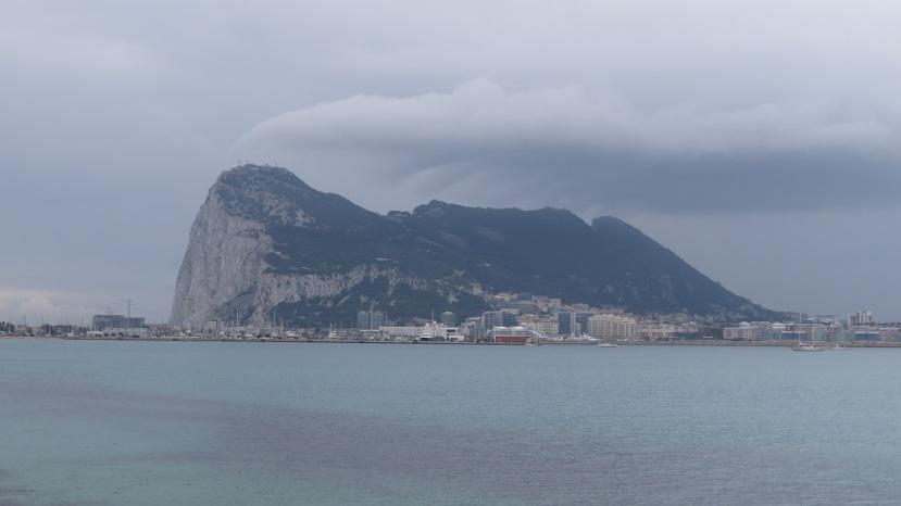 Gibraltar_Anchoritdown (1)