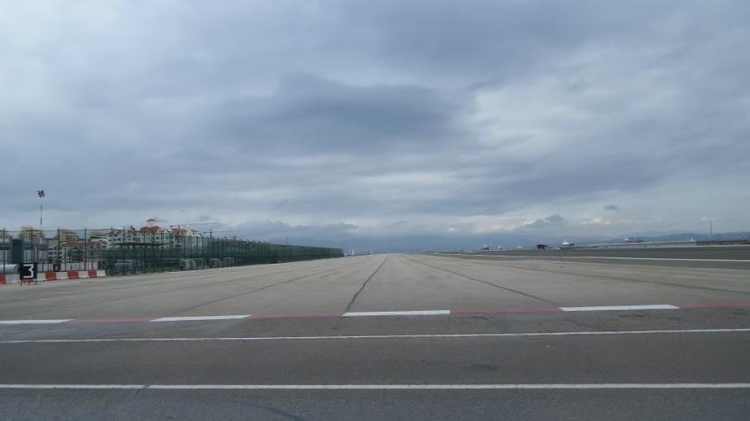 Gibraltar_Anchoritdown (2)