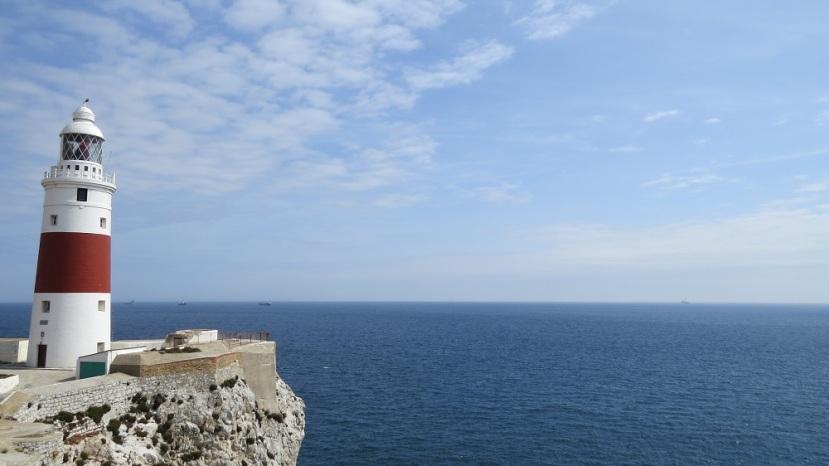 Gibraltar_Anchoritdown (3)