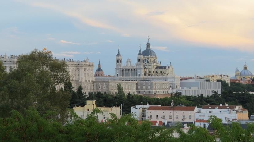 Madrid_2014_Anchor_it_down (001)