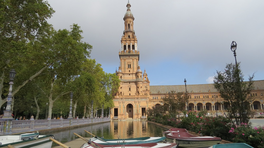 Seville_anchoritdown (1)