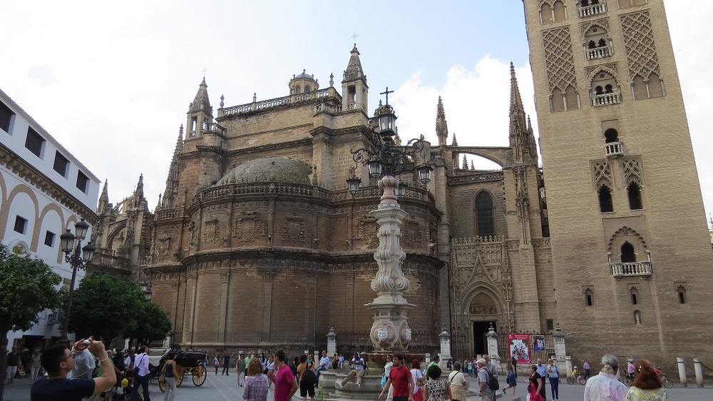 Seville_anchoritdown (6)