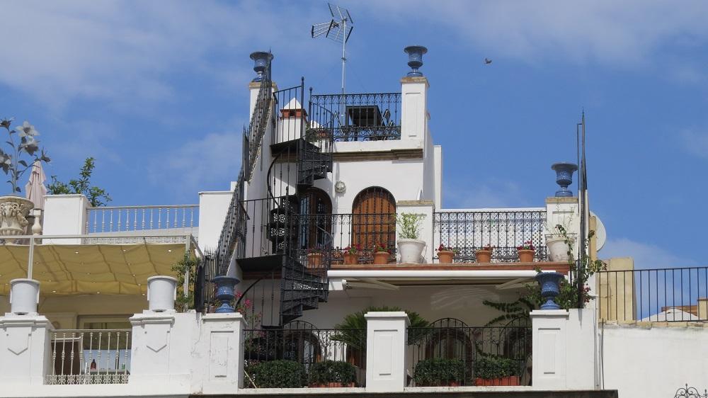 Seville_anchoritdown (7)