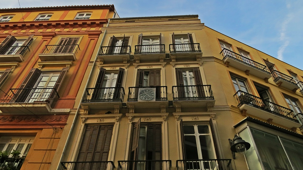 anchoritdown_Malaga (4)