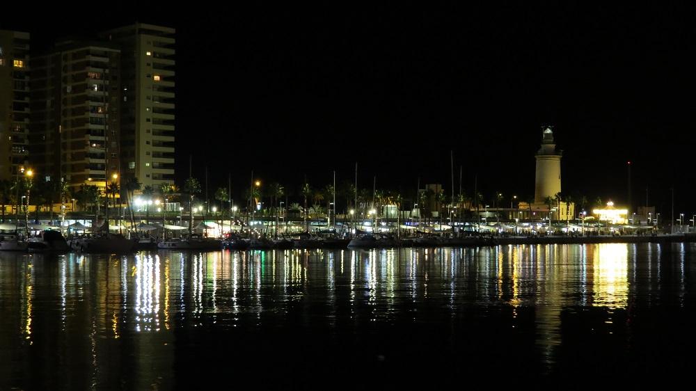 anchoritdown_Malaga (8)
