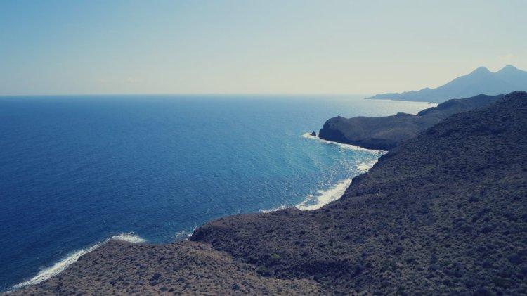 Anchoridtown_Cabo de Gata-Nijar (1)