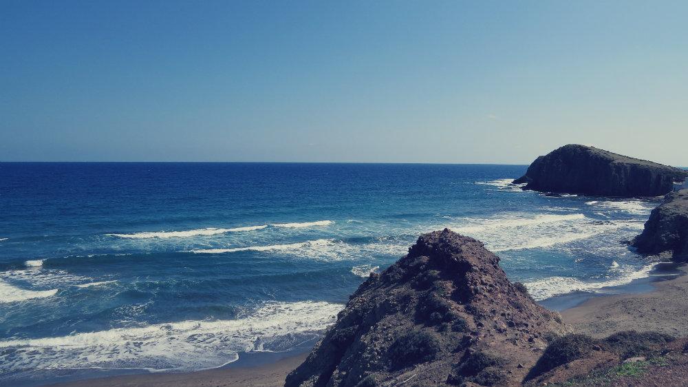 Anchoridtown_Cabo de Gata-Nijar (2)