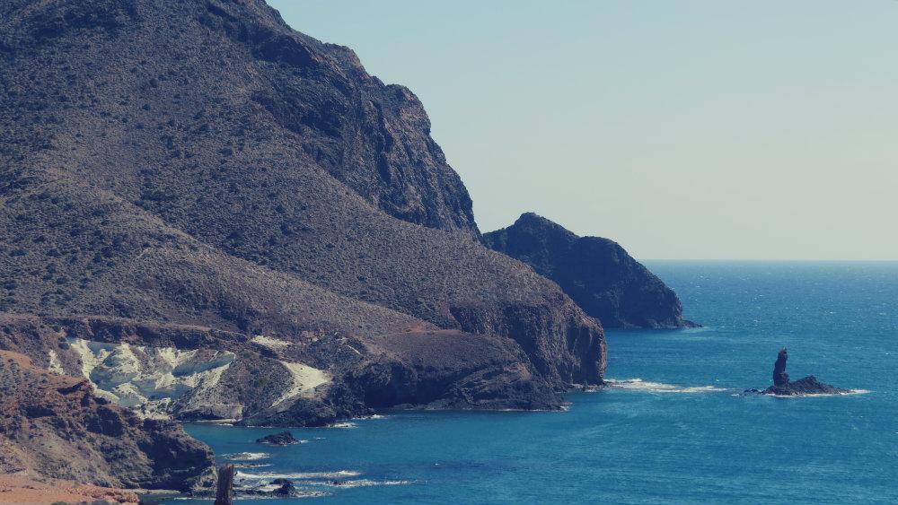 Anchoridtown_Cabo de Gata-Nijar (3)
