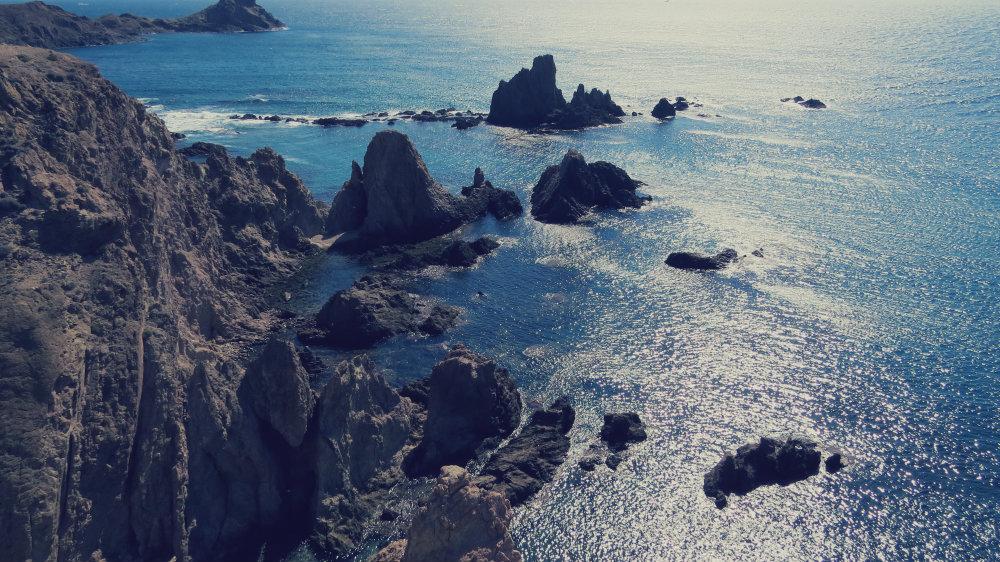 Anchoridtown_Cabo de Gata-Nijar (4)